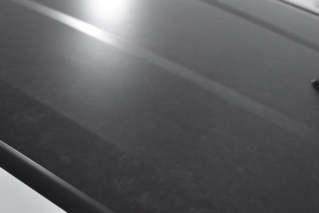 トヨタGRヤリスカーコーティング大阪兵庫神戸ガラスコーティング大阪兵庫神戸