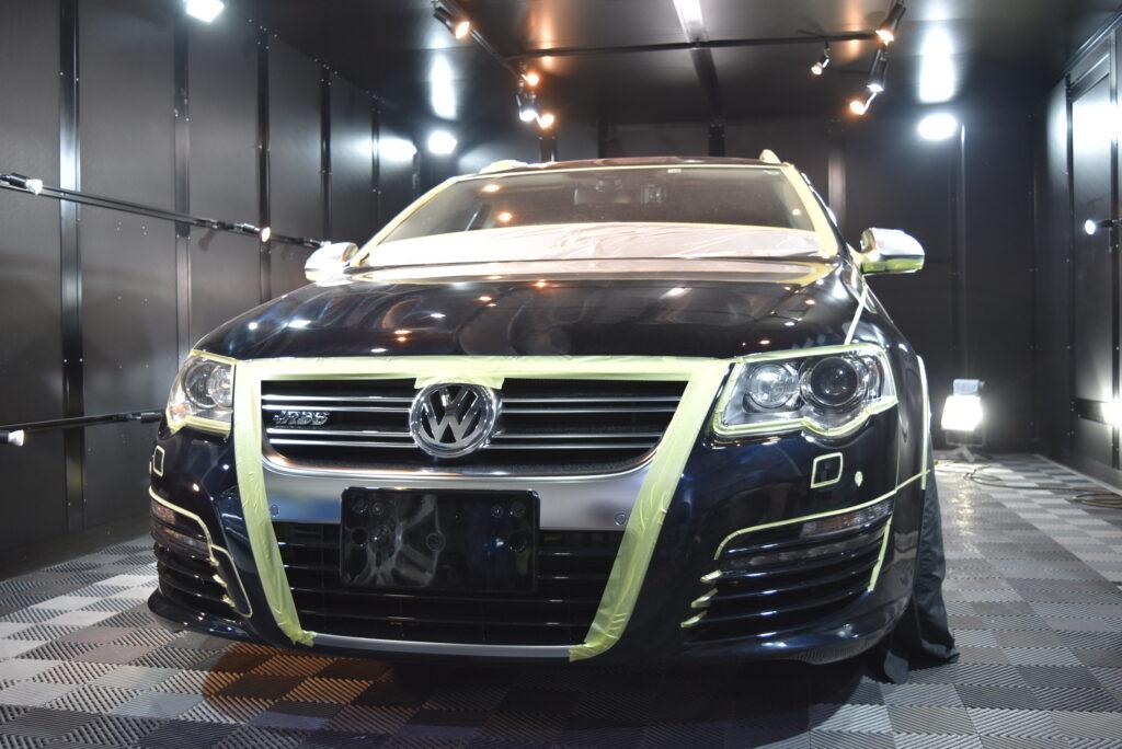VWゴルフカーコーテイング大阪神戸兵庫ガラスコーティング大阪神戸ガラスコーティング大阪神戸カーコーテイング大阪神戸兵庫ガラスコーティング