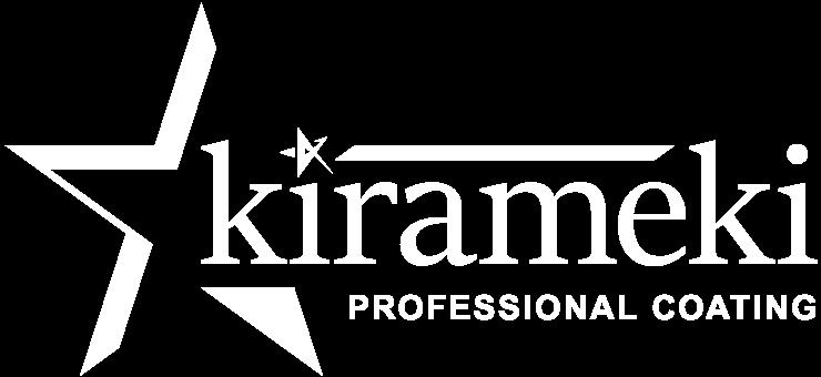 KIRAMEKI ガラスコーティング